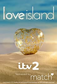 Active You - Love Island - UK