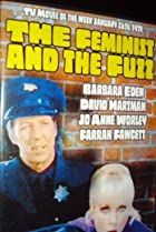 Image of The Feminist and the Fuzz