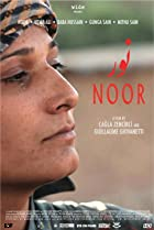 Image of Noor