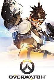 Overwatch(2016) Poster - Movie Forum, Cast, Reviews