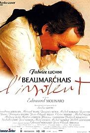 Beaumarchais the Scoundrel(1996) Poster - Movie Forum, Cast, Reviews