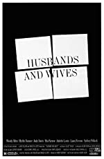 Husbands and Wives(1992)