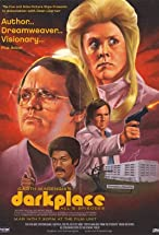 Primary image for Garth Marenghi's Darkplace