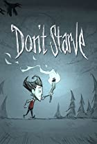 Image of Don't Starve