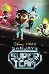 Oscar predictions: 'Sanjay's Super Team' will win Best Animated Short'