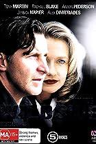 Wildside (1997) Poster