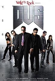 Dus(2005) Poster - Movie Forum, Cast, Reviews
