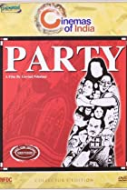 Image of Party