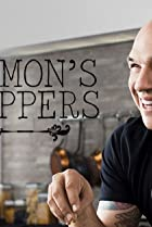 Image of Symon's Suppers