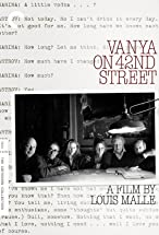 Primary image for Vanya on 42nd Street