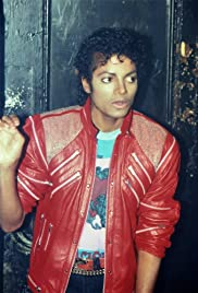Image result for beat it