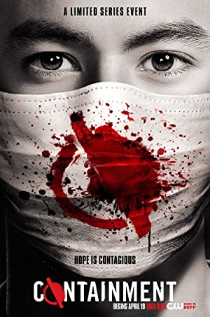 Assistir Containment – Todas as Temporadas – Dublado / Legendado Online