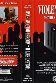 Violent Shit II(1992) Poster - Movie Forum, Cast, Reviews