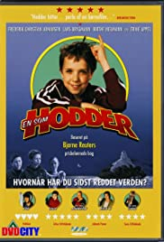 En som Hodder (2003) Poster - Movie Forum, Cast, Reviews