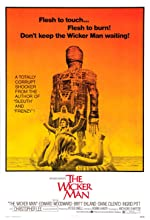 The Wicker Man(1974)