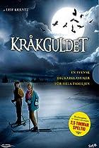Image of Kråkguldet
