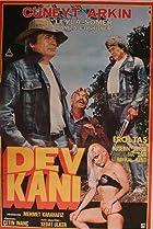 Image of Dev kani