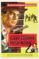 High Noon(1952)
