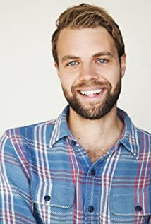 Aktori Brooks Wheelan
