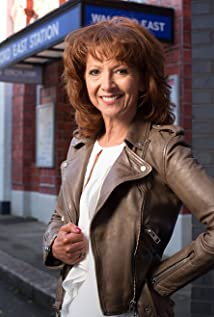 Bonnie Langford Picture