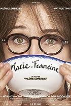 Image of Marie-Francine