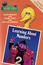 Image of Learning About Numbers