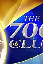 Image of The 700 Club