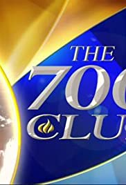 The 700 Club Poster - TV Show Forum, Cast, Reviews