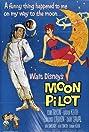 Moon Pilot