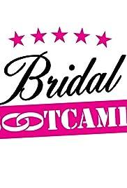 Bridal Bootcamp Poster