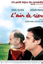 Image of L'air de rien