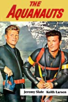 Image of The Aquanauts