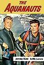 The Aquanauts (1960) Poster