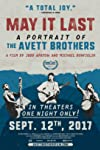 SXSW Winner 'May It Last: A Portrait of the Avett Brothers' Lands at Oscilloscope