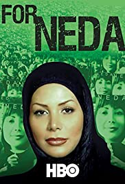 For Neda (2010) Poster - Movie Forum, Cast, Reviews