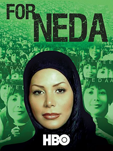 image For Neda (2010) (TV) Watch Full Movie Free Online
