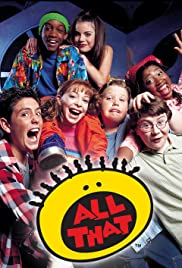 All That Live! (100th Episode) Poster