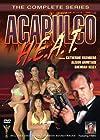 """""""Acapulco H.E.A.T."""""""