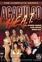 Primary image for Acapulco H.E.A.T.