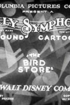 The Bird Store (1932) Poster