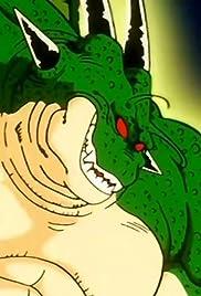 Nanatsu no tama o soroeshi mono yo... Sâ aikotoba o ie! Poster