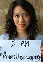 Annie Undocumented