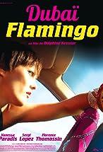 Primary image for Dubaï Flamingo