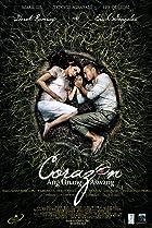 Image of Corazon: Ang unang aswang