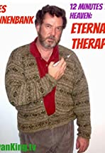 12 Minutes to Heaven: Eternal Therapy