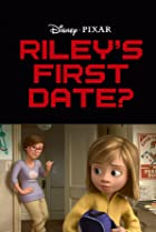 Image of Riley's First Date?