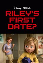 Primary image for Riley's First Date?
