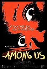 Among Us(2017)