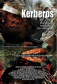 Kerberos Poster