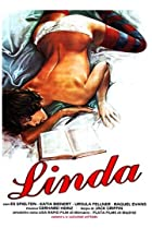 Image of The Story of Linda
